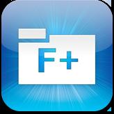 Folder Plus Info